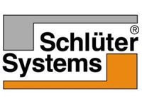 Schlüter System Logo